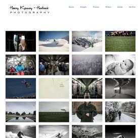 http://harrykenneyherbert-blog.com/