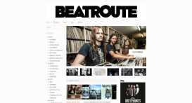http://beatroute.ca/