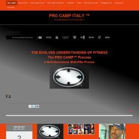 http://procampitaly.wordpress.com/