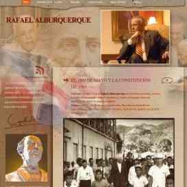 http://rafaelalburquerque.com/