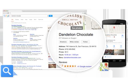 search engine onadiva