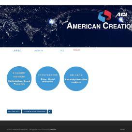 http://americancreation.com/