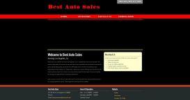 http://labestautosale.com/index.asp