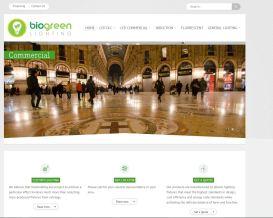 http://biogreenlighting.com/