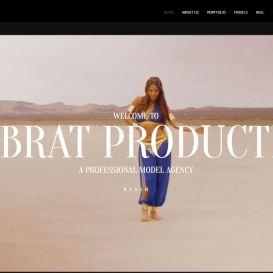 http://www.brittbratproductions.com/