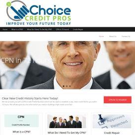 http://choicecreditpros.com/