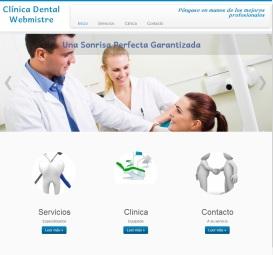 http://ireneml.fr/dentista/