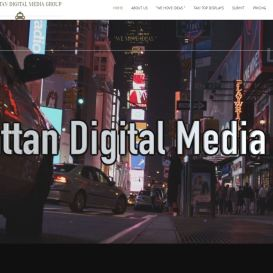 http://manhattandigitalmediagroup.com