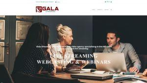 http://galastreaming.com/