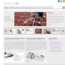 http://creativix.iwebix.de/