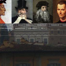 https://italianism.wordpress.com/