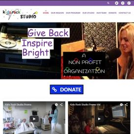 http://kidsrockstudio.com/