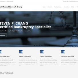 http://bankruptcyla.net/