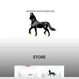 http://macedonblackhorse.com/