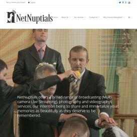http://netnuptials.com/