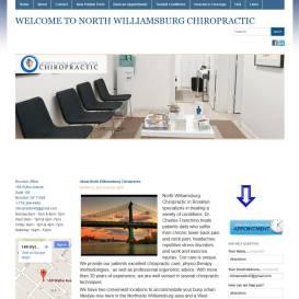 http://northwilliamsburgchiropractic.com/