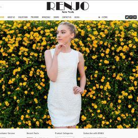 http://www.renjos.com/