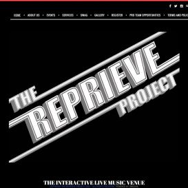 http://www.thereprieveproject.com/