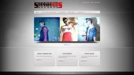 http://smashhitsrecords.com/
