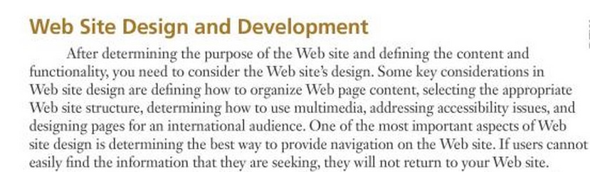 website design and development21