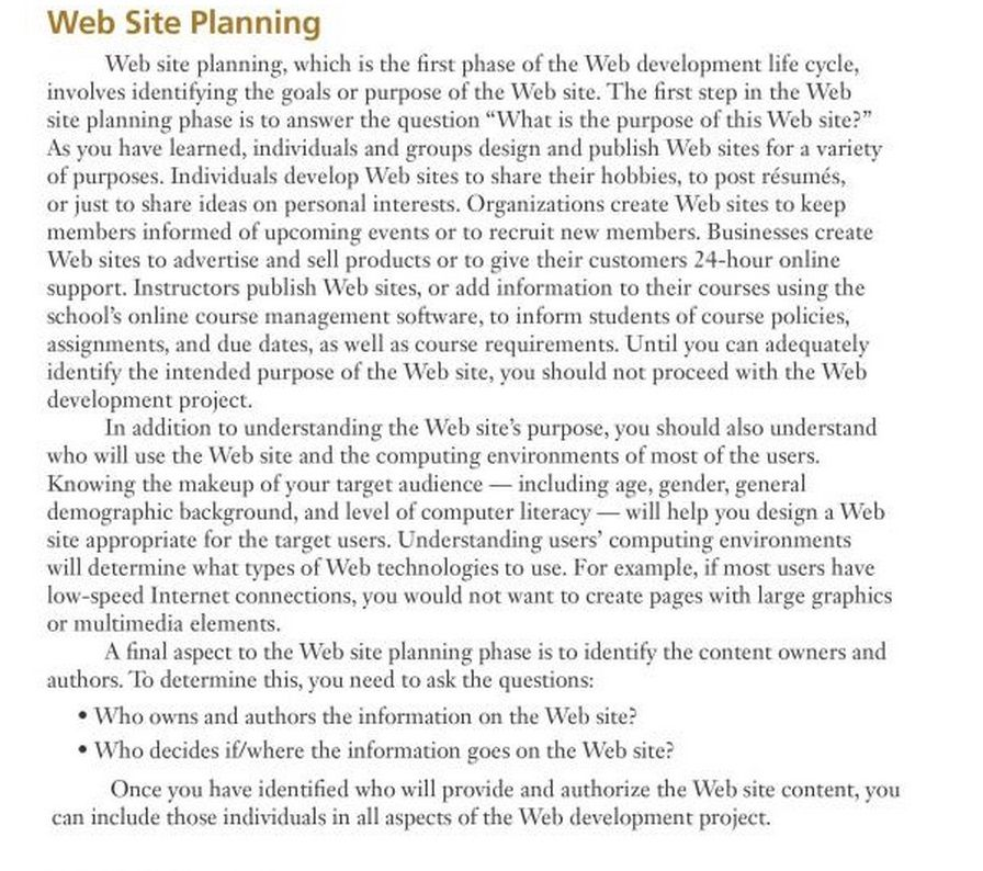 website design and development21_1