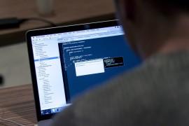 programming onadiva