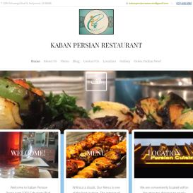 https://kabanpersianrestaurant.com/