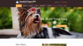 http://swedishpuppyspa.com/